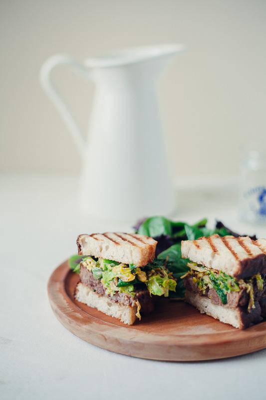 brisket-sandwich-2.jpg