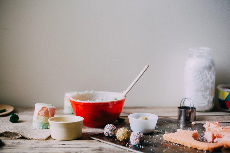 cake truffles-16.jpg