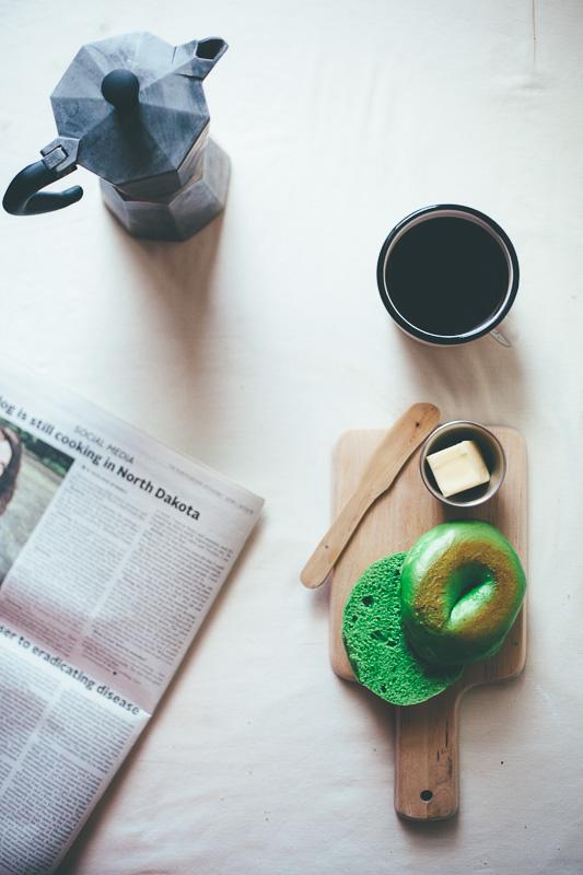 green-bagels-3.jpg
