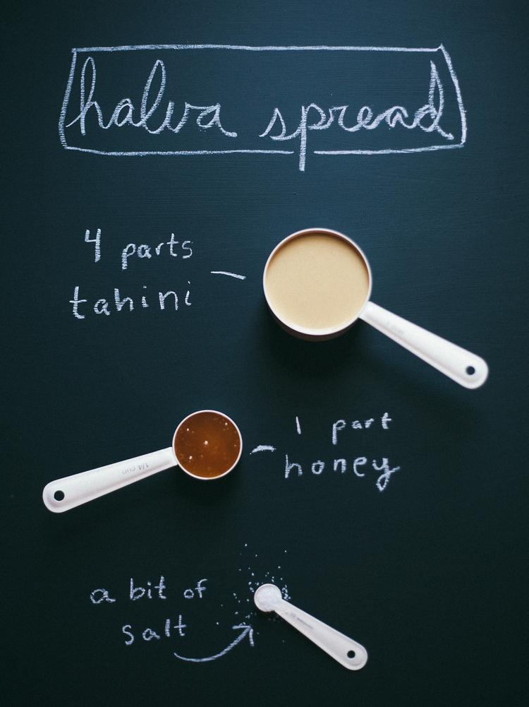 halva-spread-1.jpg