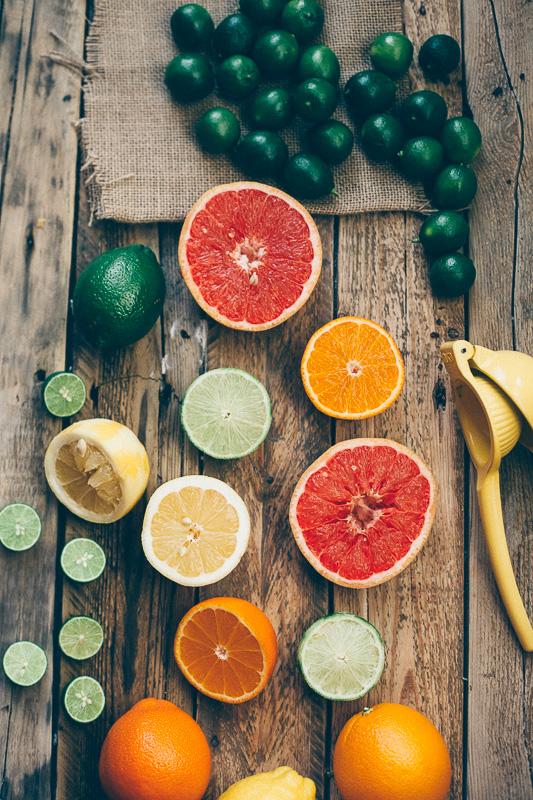 citrus mini cakes-18.jpg