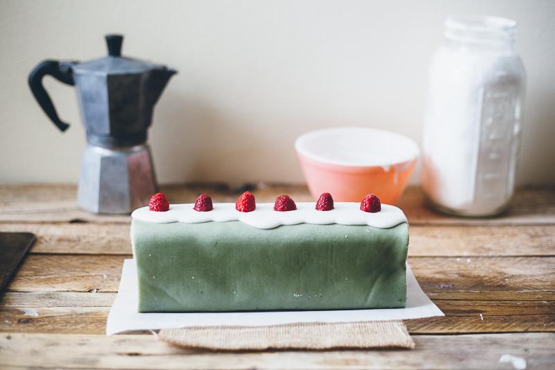 battenberg-cake-4.jpg