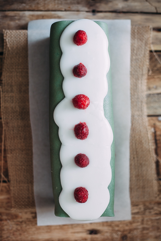 battenberg-cake-5.jpg