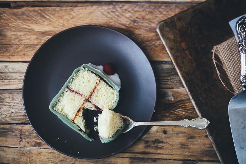 battenberg-cake-2.jpg