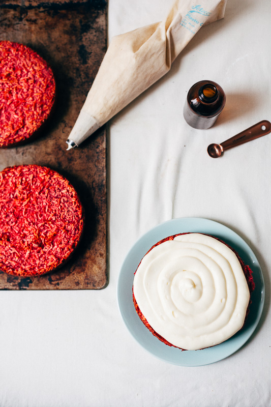 macaroon cake-5.jpg
