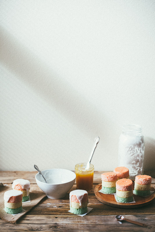 citrus-mini-cakes-1.jpg