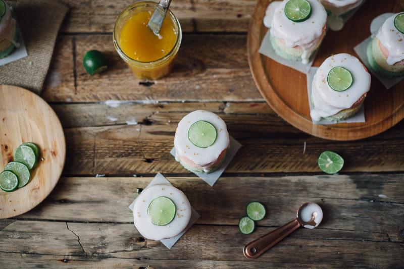 citrus-mini-cakes-5.jpg