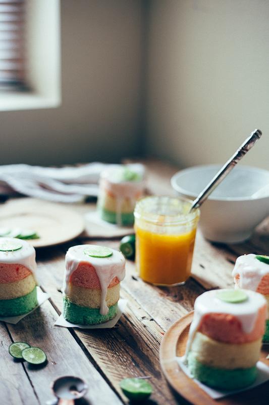 citrus-mini-cakes-6.jpg
