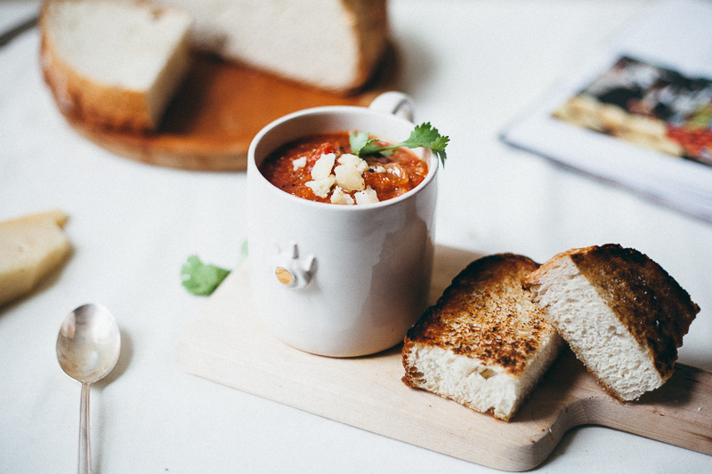 tomato-sourdough-soup-2.jpg
