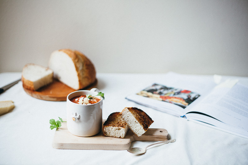 tomato-sourdough-soup-10.jpg