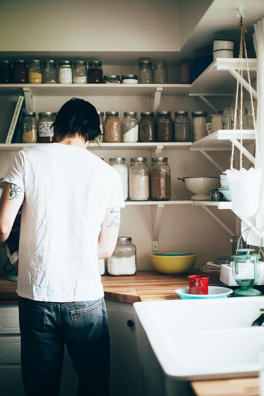 farmhouse-morning-3.jpg