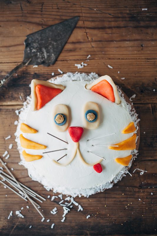 kitty-cat-cake-2.jpg