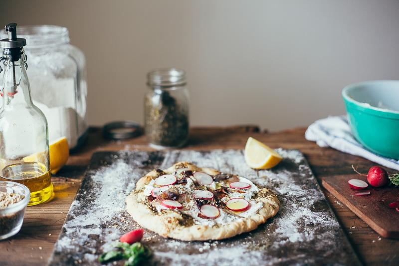 zaatar-pizza-dukkah-labneh-1.jpg