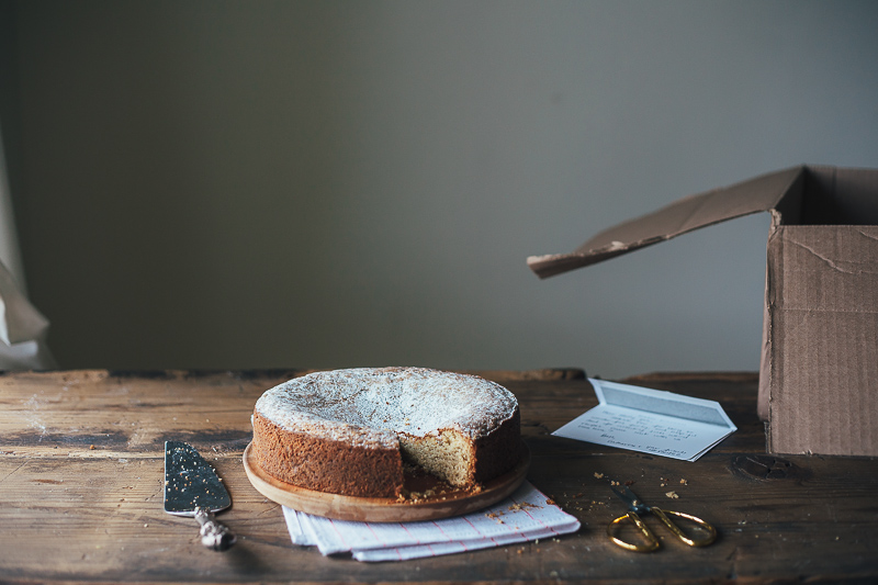 almond cake-1.jpg