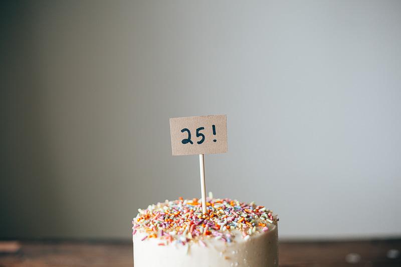 birthday-cake-13.jpg