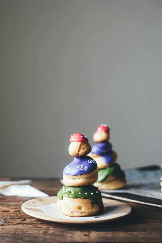 courtesan-au-chocolat-6.jpg