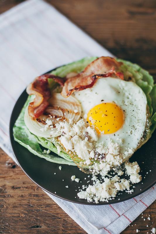wedge-salad-2.jpg