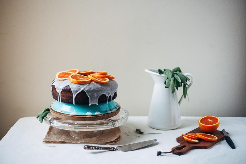 chocolate-ipa-cake-2.jpg