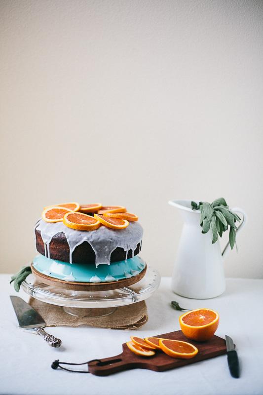 chocolate-ipa-cake-8.jpg