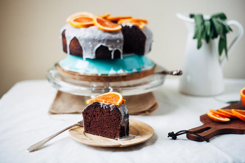 chocolate-ipa-cake-1.jpg