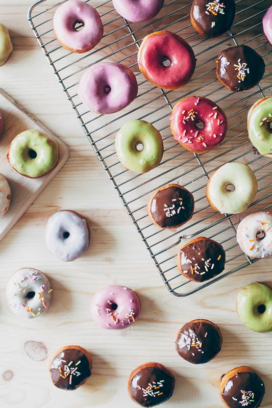 biscuit-donut-1.jpg
