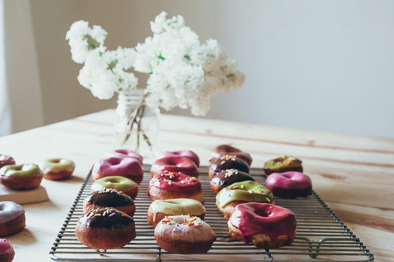 donut-day-6.jpg