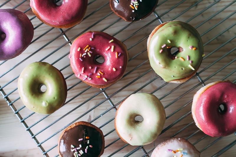donut-day-1.jpg