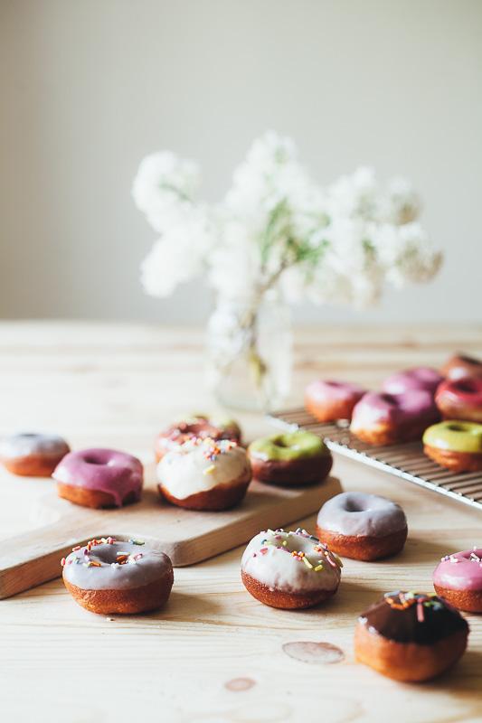 donut-day-7.jpg