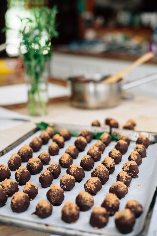 bacon truffles-1.jpg