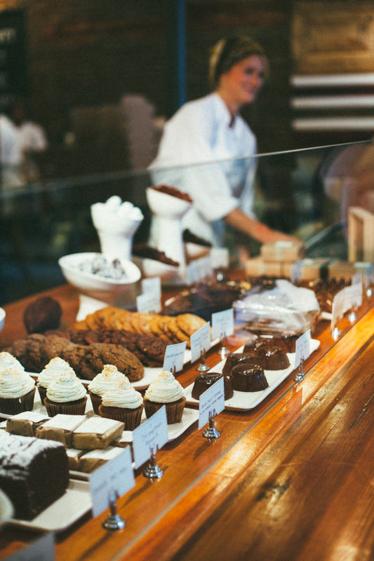 chocolate bread-20.jpg
