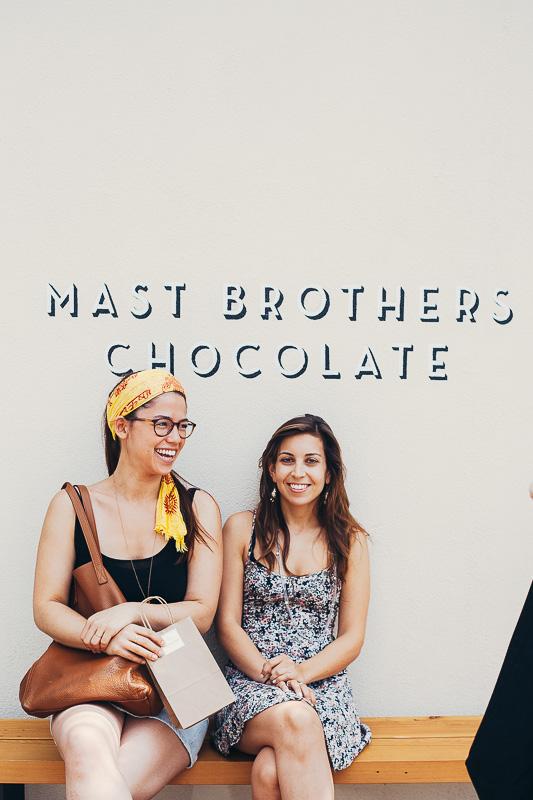 mast-brothers-12.jpg