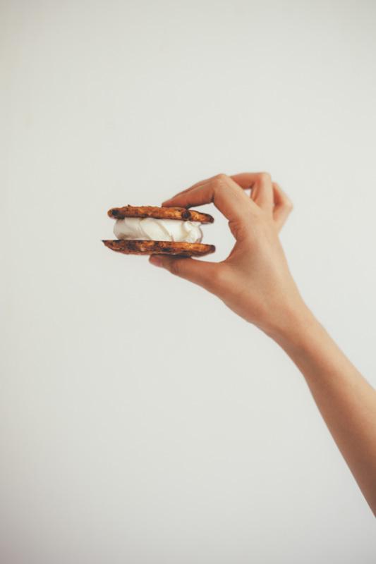 ice cream sandwiches-11.jpg