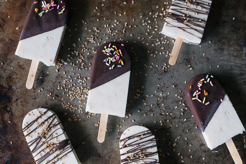 halva-popsicles-8.jpg