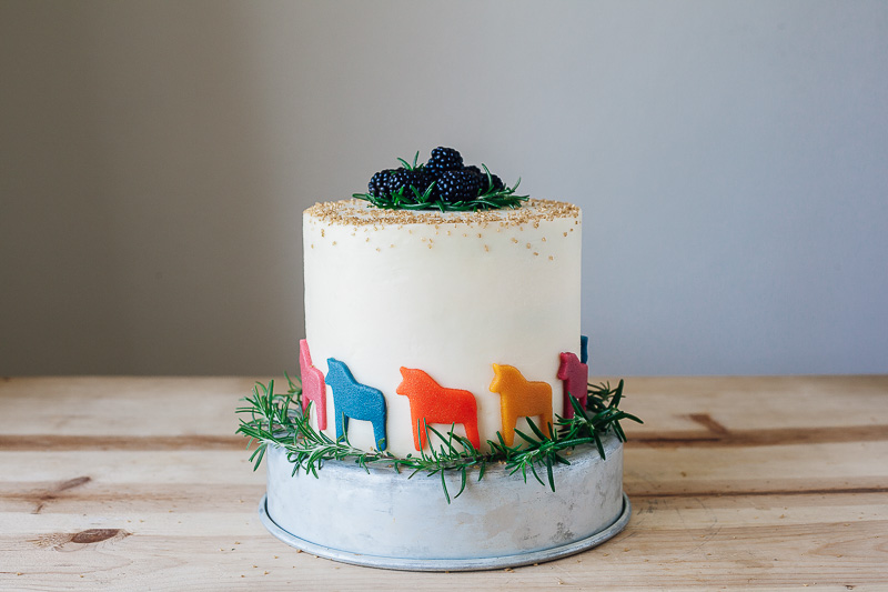 pony-cake-1.jpg