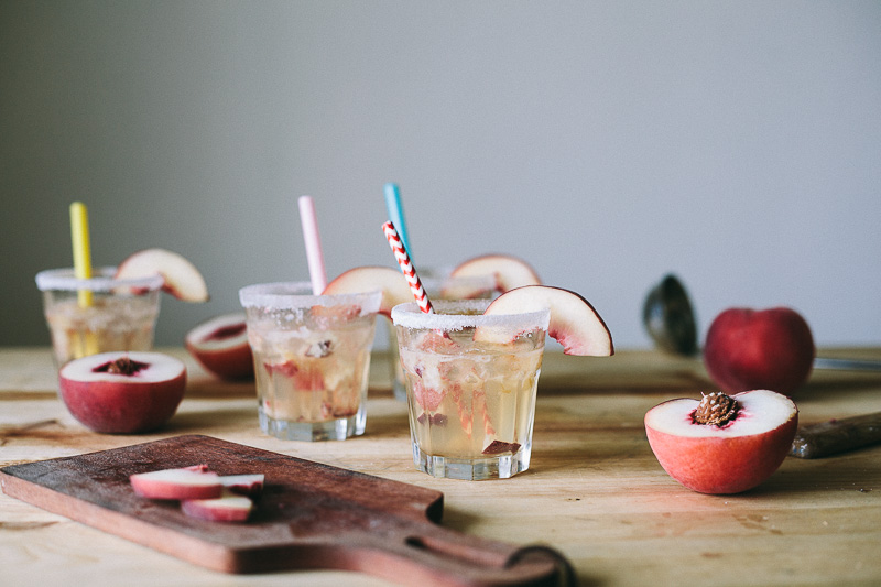 peaches-9.jpg