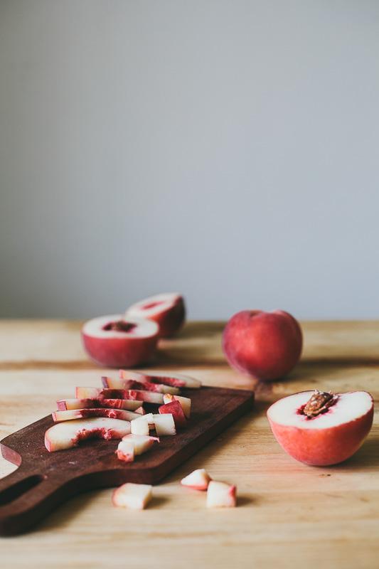 peaches-2.jpg