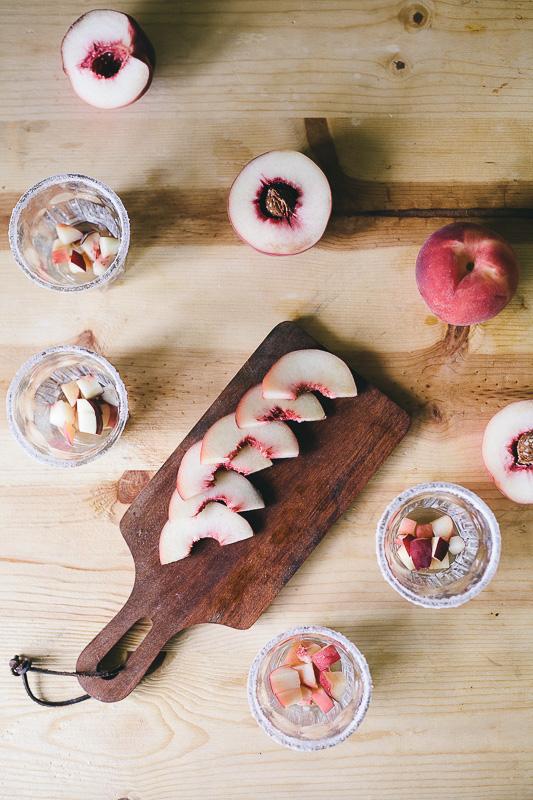 peaches-5.jpg