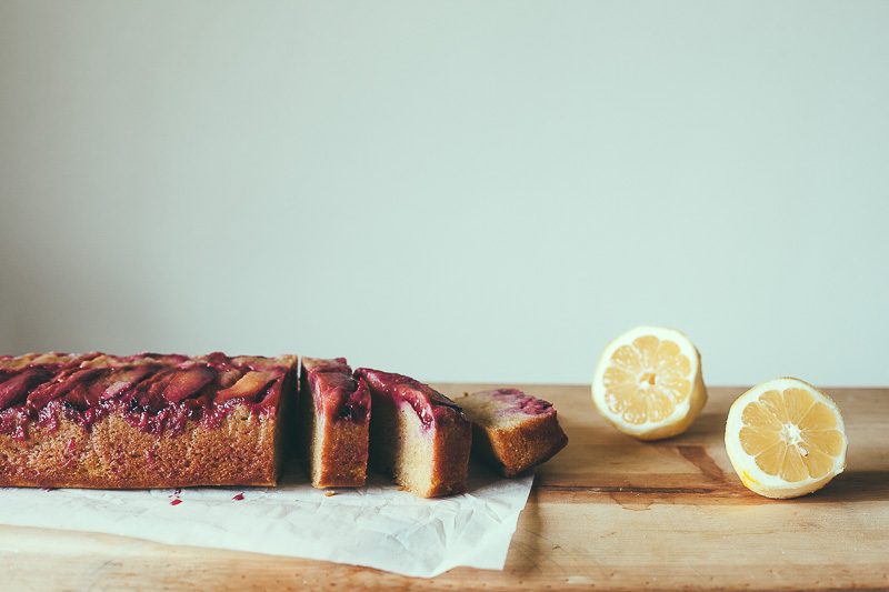 plum-cake-3.jpg