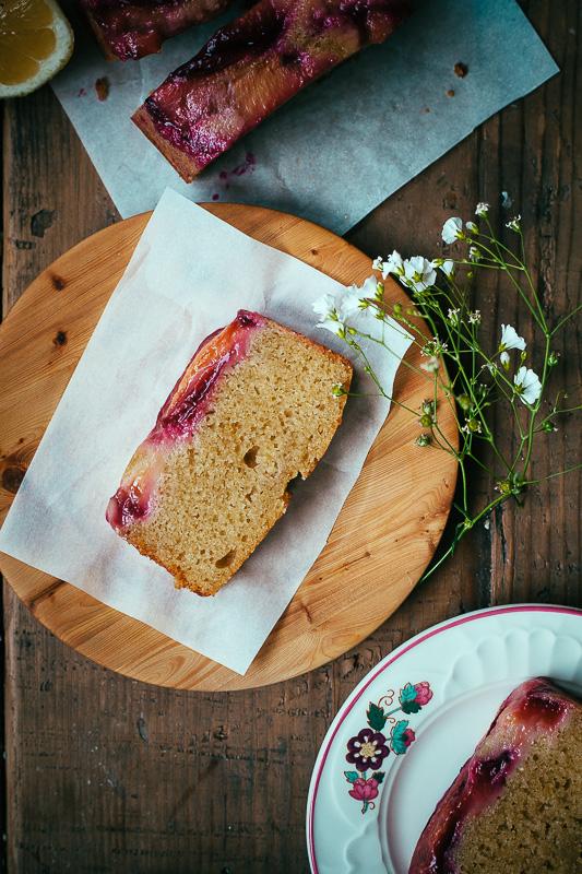 plum-cake-10.jpg
