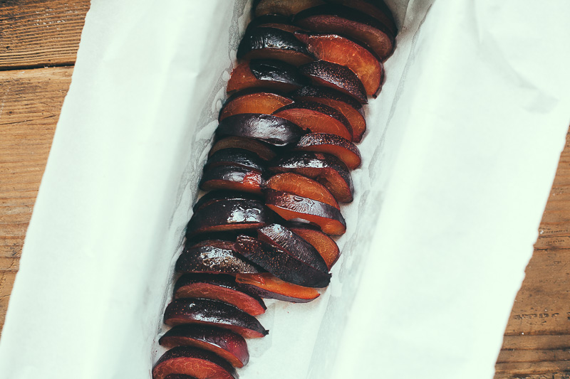 plum-cake-5.jpg