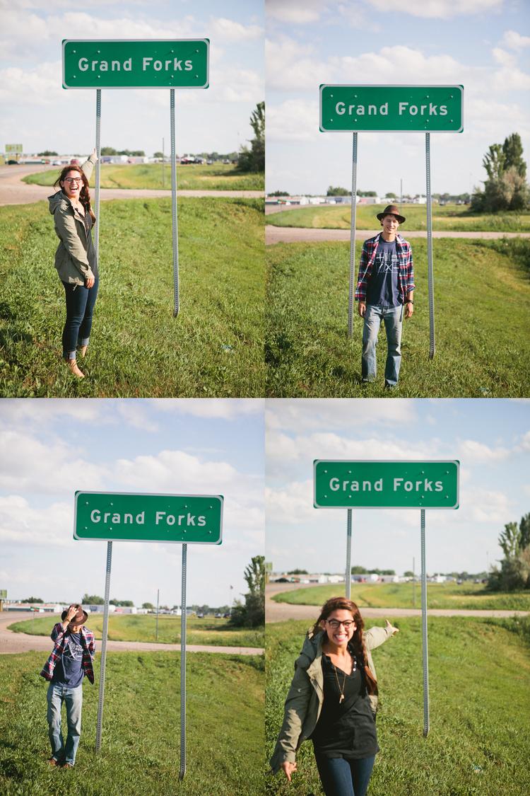 grand-forks.jpg