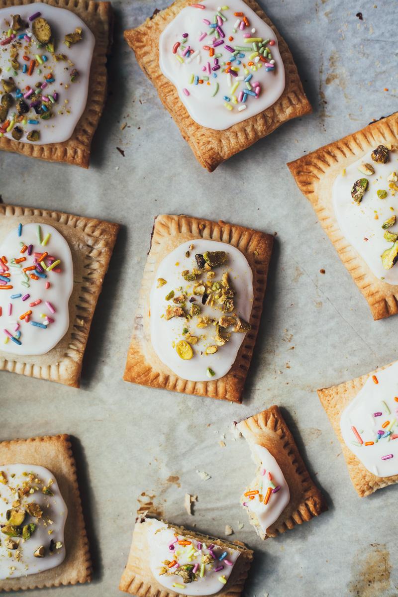 pistachio-bakewell-pop-tarts-5.jpg