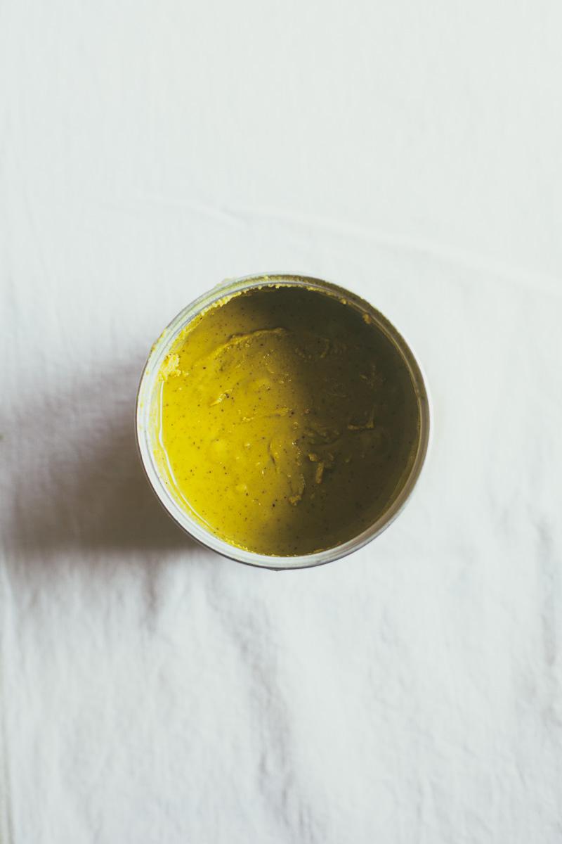 pistachio-bakewell-pop-tarts-14.jpg