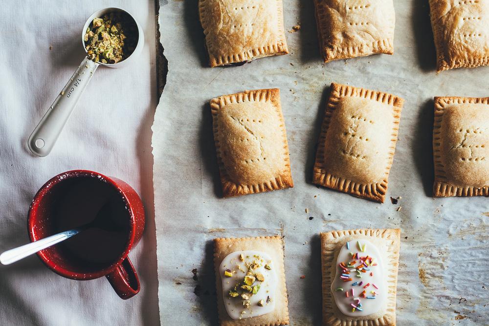 pistachio-bakewell-pop-tarts-15.jpg