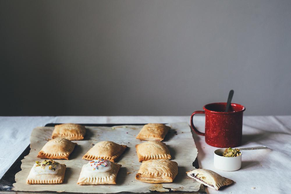 pistachio-bakewell-pop-tarts-13.jpg