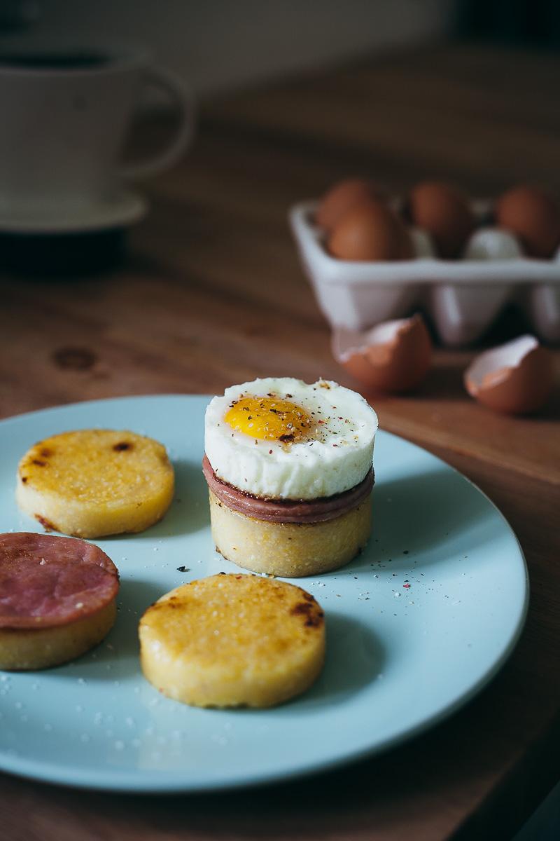 eggs-benedict-cumberbatch-2.jpg