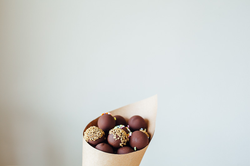 chocolate-covered-grapes-7.jpg