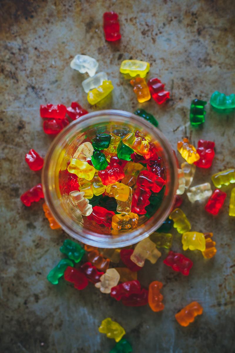 gummy-bear-sangria-5.jpg