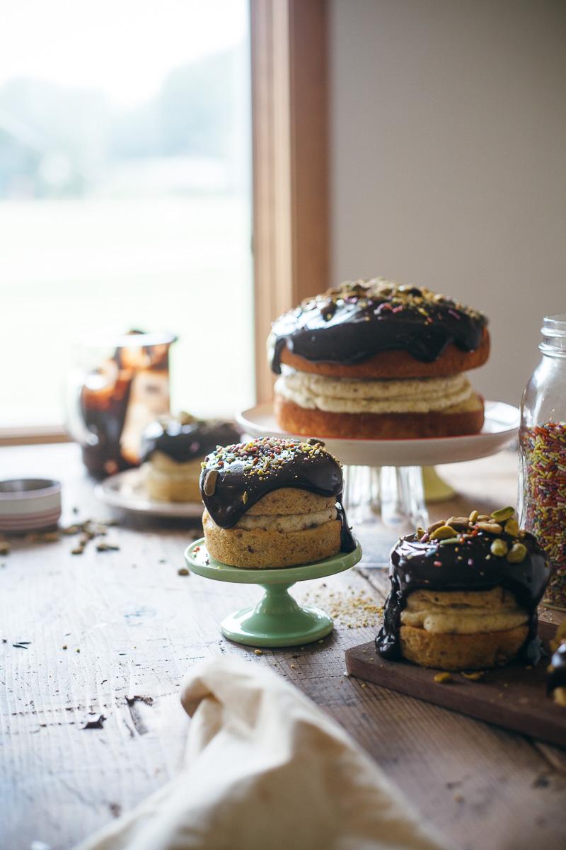 pistachio-cream-cake-19.jpg