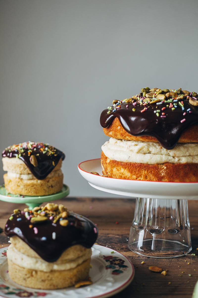 pistachio-cream-cake-21.jpg